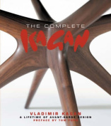 The Complete Kagan