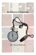 Stopwatch Teacher