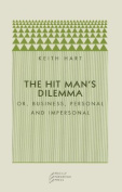 The Hitman's Dilemma