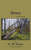 Down for the Count: (Poetry)