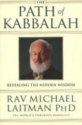 Path of Kabbalah