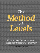 The Method of Levels