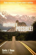 Anything's Possible