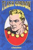 Flash Gordon: v. 2