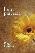 Heart Prayers 2