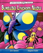 Bumblebee Longhorn Needle [Large Print]