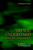 Do You Understand What You Are Reading?