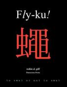 Fly-Ku!