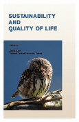 Sustainability and Quality of Life [MUL]