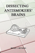 Dissecting Antismokers' Brains