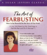 The Art of Fearbusting [Audio]