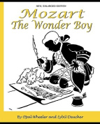 Mozart the Wonder Boy