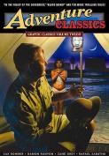 Graphic Classics Volume 12
