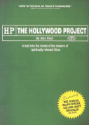 The Hollywood Project