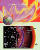 Quantum Big Bang Cosmology