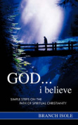 God...I Believe