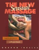 The New Sensual Massage