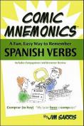 Comic Mnemonics