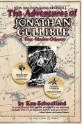 The Adventures of Jonathan Gullible