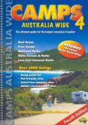 Camps Australia Wide 4