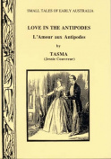 Love in the Antipodes