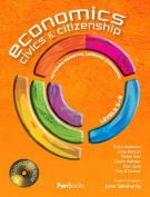 Economics, Civics and Citizenship