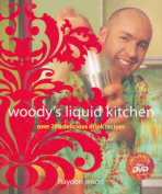 Woody's Liquid Kitchen