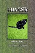 Hunger and Other Stories