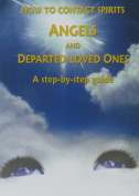 How to Contact Spirits, Angels & Departed Loved Ones NTSC DVD