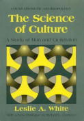 The Science of Culture
