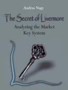 The Secret of Livermore