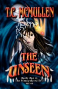 The Unseen (Manipulated Evil)