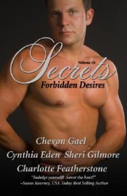 Secrets: Volume 16, Forbidden Desires