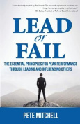 Lead or Fail
