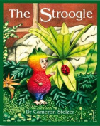 The Stroogle