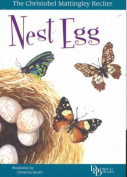 Nest Egg: A Clutch of Poems