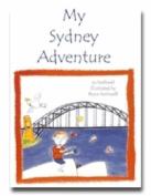 My Sydney Adventure