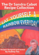 Eat Yourself a Rainbow Everday