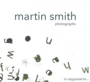 Martin Smith Photographs