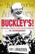 Buckley's!