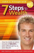 Seven Steps to Wealth Sixth Edition