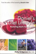 Daniel's Diet Lifestyle