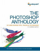 The Photoshop Anthology