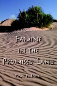 Famine in the Promised