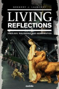 Living Reflections