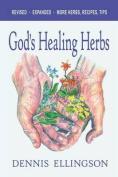 God's Healing Herbs
