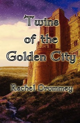 Twins of the Golden City