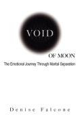 Void of Moon