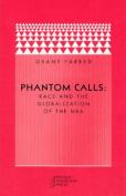 Phantom Calls