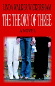The Theory of Three